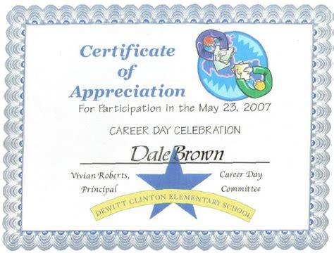 web design certificate jobs certificates