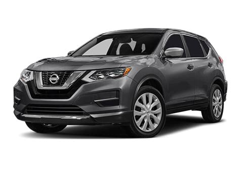2017 nissan rogue exterior new nissan rogue in monmouth junction nj pictures of