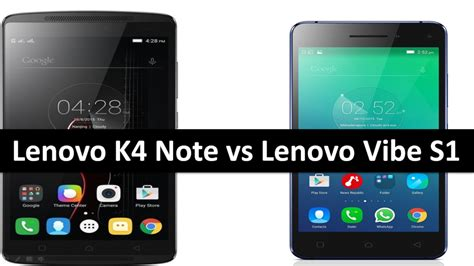 Original Vn Tempered Glass Lenovo Vibe K4 Note 25d Curved Edge lenovo vibe mobile s1 features newhairstylesformen2014