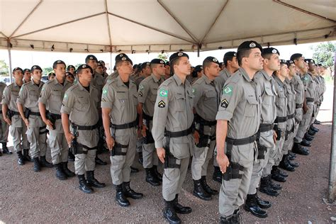 edital concurso bombeiro mg 2016 concurso pol 237 cia civil e militar em goi 225 s edital 2016