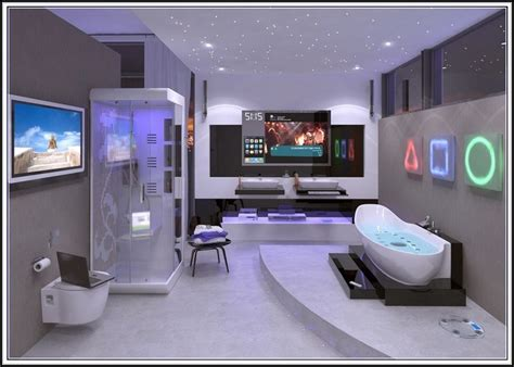 tv im badezimmer tv im badezimmer forum badezimmer house und dekor