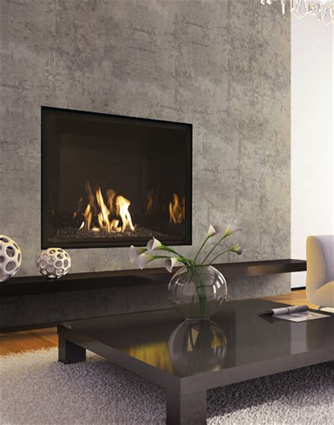 contemporary gas fireplace contemporary gas fireplaces