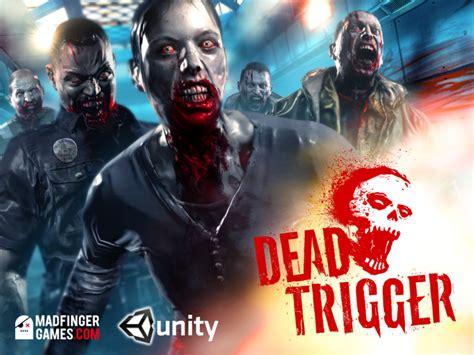 apk dead trigger dead trigger armv7 apk data file andro cp