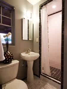 pedestal sink bathroom design ideas 24 bathroom pedestal sinks ideas designs design trends