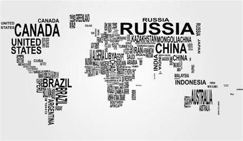 free vector world map with country names free vector world map countries in word cloud
