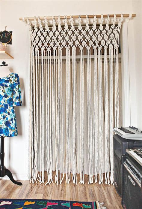 beaded door curtains target decor beaded curtains for doorways bamboo door