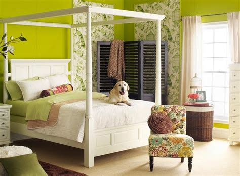 pier one bedroom pinterest discover and save creative ideas
