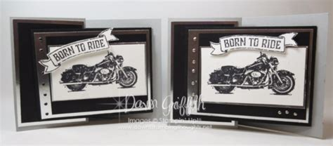 Ntb Gift Cards - one wild ride quot z quot fold gift card holder video dawn s sting thoughts bloglovin