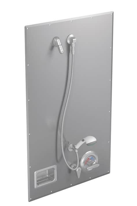 ada wall mount california only recess mounted ada compliant wall shower