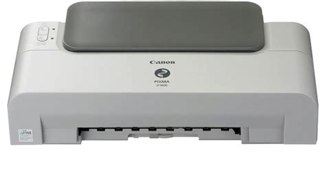 reset canon ip1300 win7 canon pixma ip1300 driver download free printer drivers