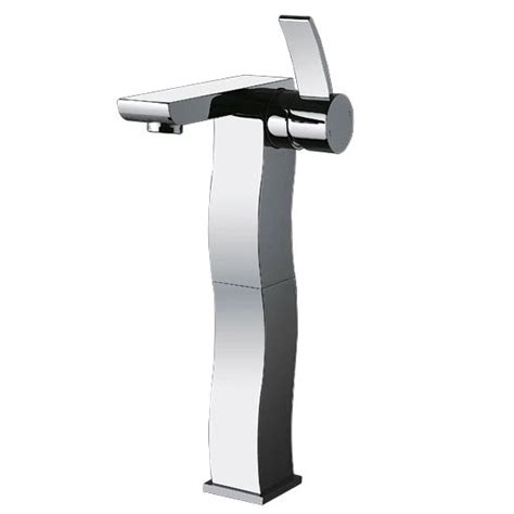 bathstore bathroom accessories quirky mixer tap from bathstore mixer taps 10 best housetohome co uk