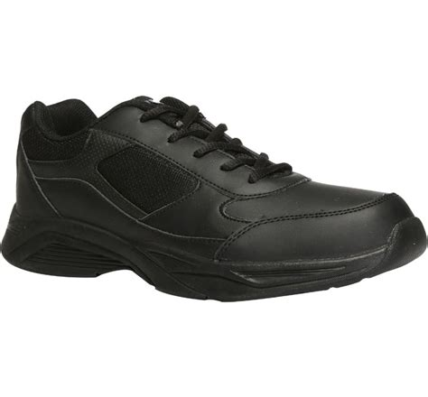 bata sports shoes for power black sports shoes for bata india