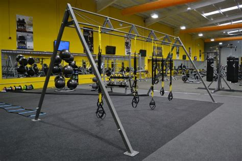 Home Design For 400 Sq Ft xercise4less planning new rotherham gym creating 40 new
