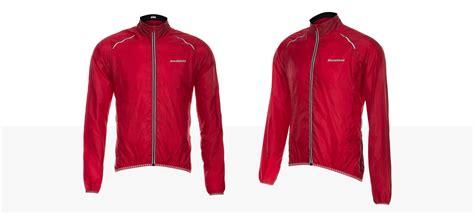 packable bike jacket boardman s packable jacket boardman bikes