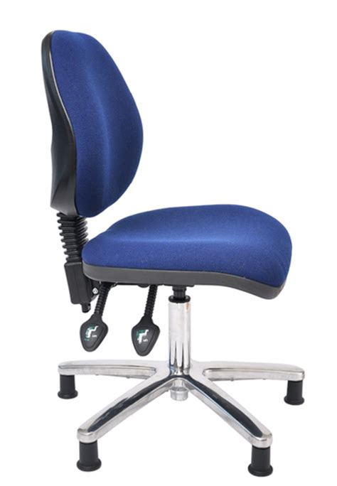 Esd Chairs by Ashco Esd Chair