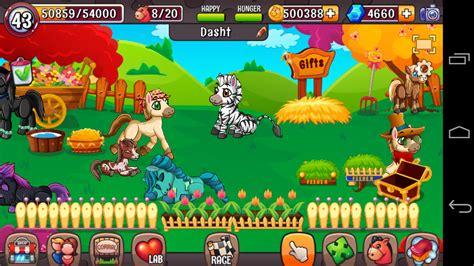 Terlaris Magical Play Set Home 6 Pcs 2931 Mainan Alat Alat Rumah gratis pony land gratis pony land android 1mobile co id