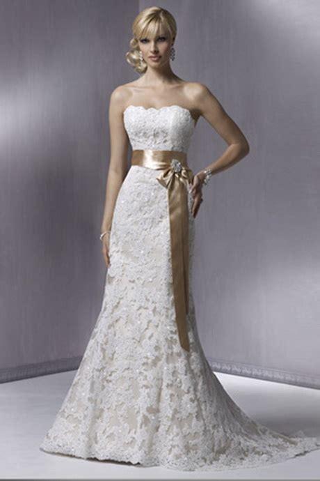 Cheap Designer Wedding Gowns by Cheap Designer Wedding Dresses