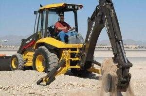 volvo rents wichita ks bl60 backhoe rentals in harvey county kansas rent it today