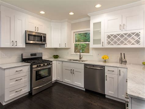 kitchen design atlanta atlanta kitchen designers kitchens kitchen design atlanta