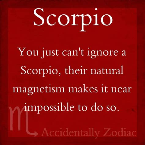 1000 images about scorpio a mother s perspective on