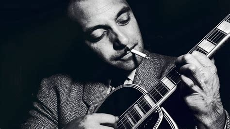 minor swing guitar lesson django reinhardt minor swing with one chord guitar