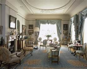 Bedroom Furniture Windsor Look Inside Clarence House The Home Of Prince Charles