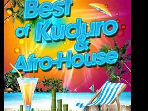 house music remix 2014 dj jesus ft ary mama afro house 2014 doovi