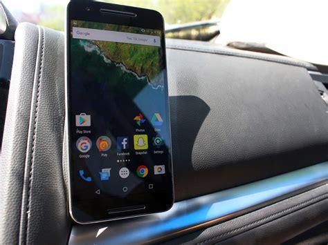 car mount for best magnetic car mounts for smartphones in 2018 windows