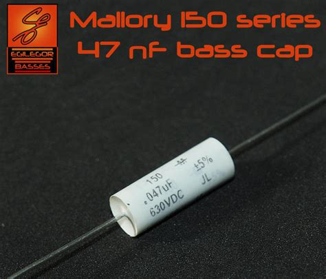 mallory capacitor cross reference mallory capacitor datasheet 28 images mallory 150 capacitors datasheet 28 images mallory 150