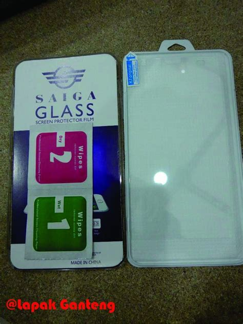 Tempered Glass Asus Zenfone 2 Laser 55 Screen Protector Anti Gores jual beli tempered glass ze550kl asus zenfone laser