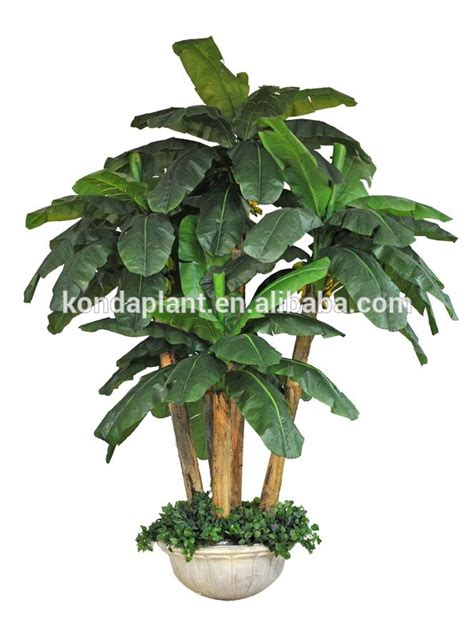 artificial decorative trees for the home see larger image