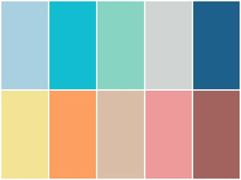 fashion colors 2015 summer colour trends 2015 for fashion style