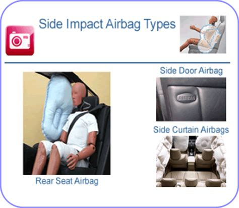 how to replace side curtain airbags airbag center car air bags used car airbag replacement