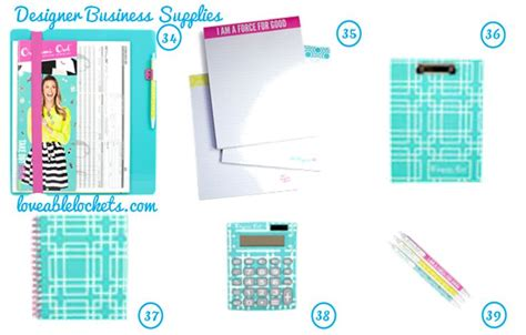Origami Owl Office - 10 best origami owl office must haves images on