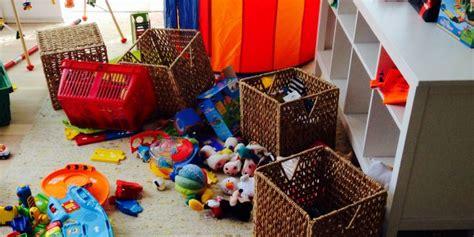 Kinderzimmer Ideen Ordnung by Die Top 11 Ideen F 252 R Mehr Ordnung Im Kinderzimmer