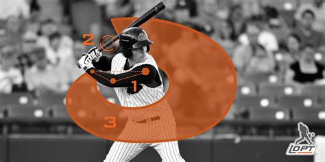 biomechanics of baseball swing batting tips for proper baseball swing mechanics