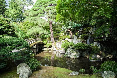 giardini zen giappone giappone cosa vedere tokyo kyoto e l itinerario completo