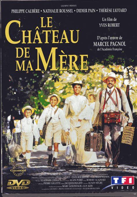 Le Château De Philiomel by Le Ch 195 162 Teau De Ma M 195 168 Re En Dpstream