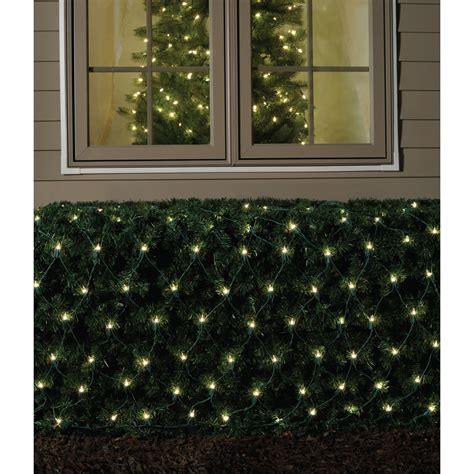 ge christmas lights buy general electric led christmas