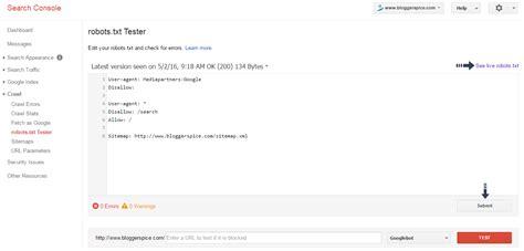 robots txt sitemap url downloader