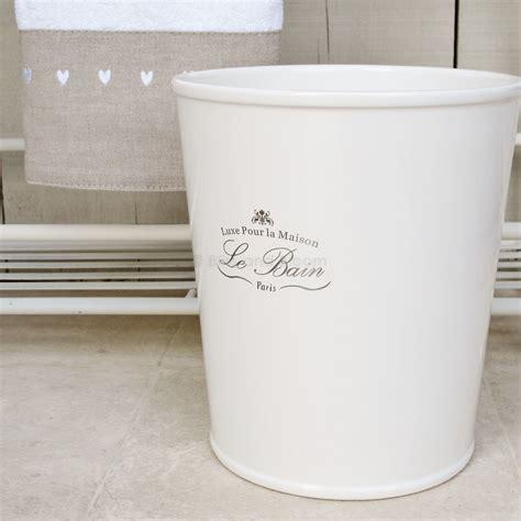 bedroom wastebasket bedroom wastebasket home architecture design