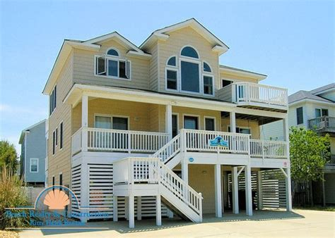 outer banks beach house 15 best images about obx beach houses on pinterest free