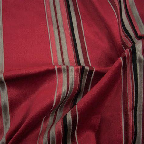 luxury curtain fabric uk parador luxury striped curtain fabric fabric uk