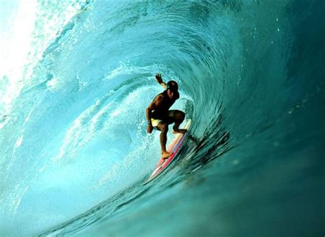 what is surfing technology waves in new surfing prospects bondiwear
