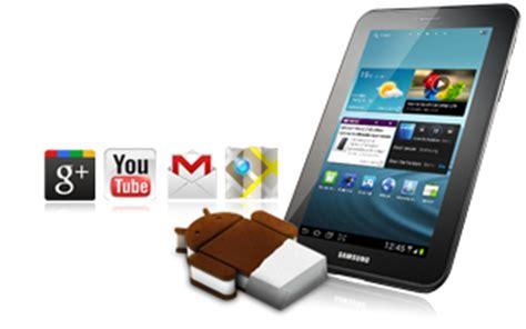 Tablet Samsung Baru Dan Murah harga dan spesifikasi tablet samsung gt p3100 pdf