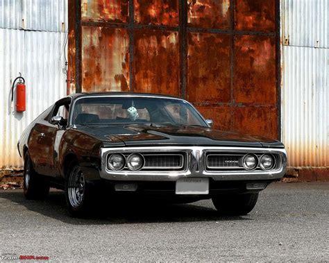 classic dodge dodge classic pics of cars