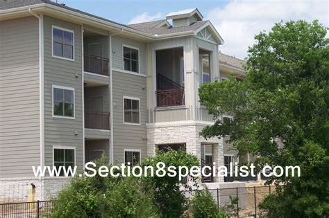 section 8 apt section 8 apartments austin best specials roundrock