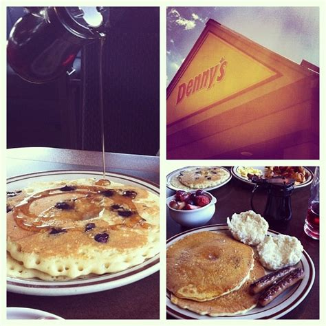 waffle house chapel hill denny s diner pancakes food pinterest editor pancakes and diners