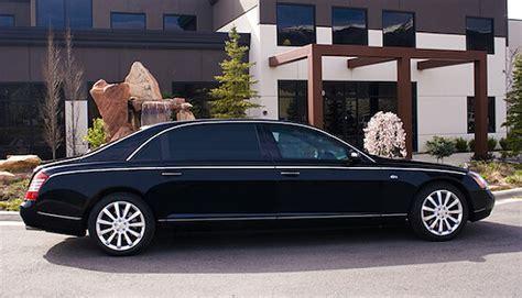 six luxury cars with the best safety systems today xe sang chống đạn gi 224 u th 236 đi trốn cũng phải phong c 225 ch phương tiện ndh vn