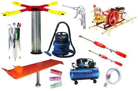Alat Cuci Motor Cnp alat cuci mobil hidrolik bergaransi